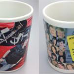 personalised photo-mugs
