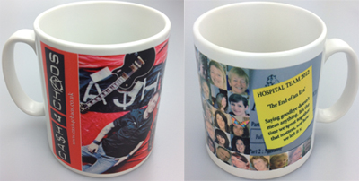 personalised photo-mugs