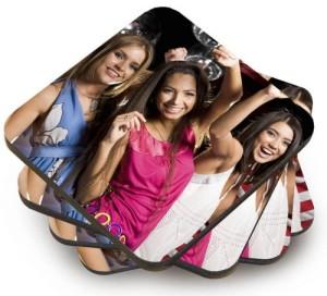 photo-coasters