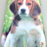custom samsung galaxy smartphone case
