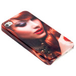smartphone case iPhone