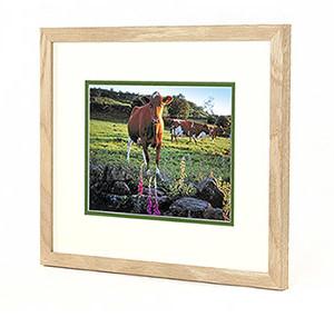 photogift_framed_prints