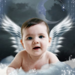 photogift_baby_photos_angel wings