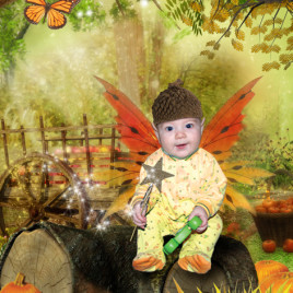 photogift_baby_photos_autumn-pixie