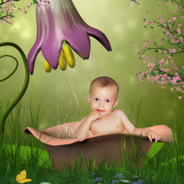 photogift-bath-night-baby-photos
