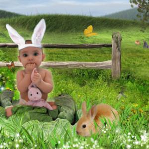 baby-photos-bunny-meadow