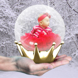 photogift-magic-globe-baby-photos