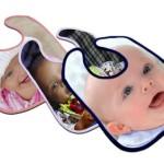 personalised-baby-bibs