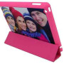 photogift-custom-ipad-smart-cover-pink