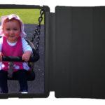 photogift-custom-ipad-smart-cover