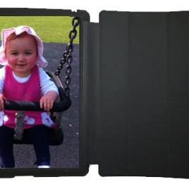 photogift-custom-ipad-smart-cover