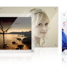 acrylic-photo-prints
