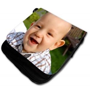 photo shoulder bag