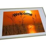 photo_doormat